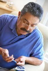 Does Blue Cross Cover Diabetic Test Strips