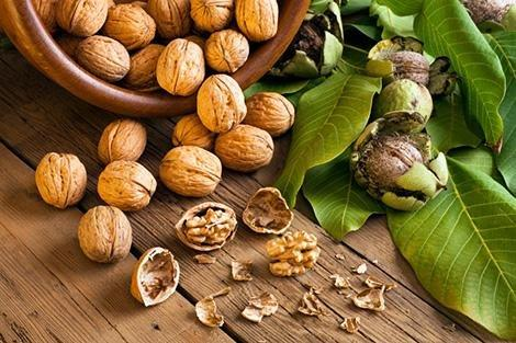 Vegetarian Diabetes Risk