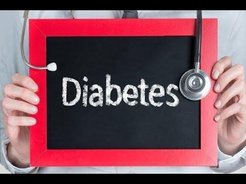 Is Pancreatic Diabetes (type 3c Diabetes) Underdiagnosed And Misdiagnosed?