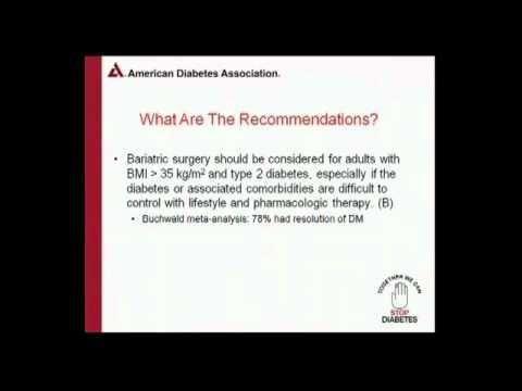 Diagnostic Criteria For Diabetes Mellitus According To American Diabetes Association