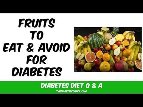Are Grapes Good For You If You Have Diabetes?