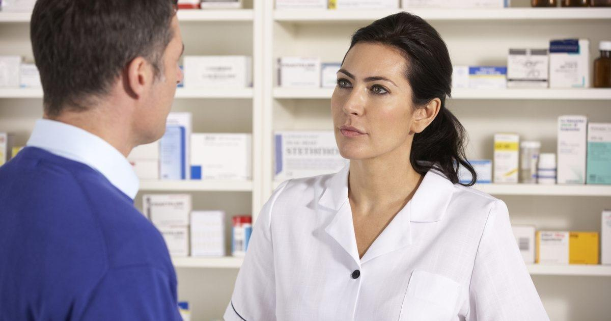 Metformin For Triglycerides