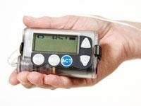 Type 2 Insulin Pump Therapy