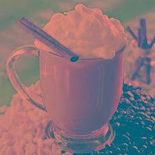 Starbucks For Type 2 Diabetes
