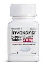 Can Invokana Trigger Diabetic Ketoacidosis?