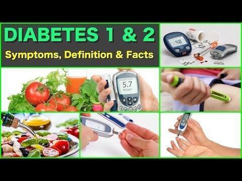 Me And My Diabetes | Diabetes Uk