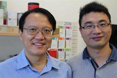 Dq Helps Fund Smart Insulin Breakthrough