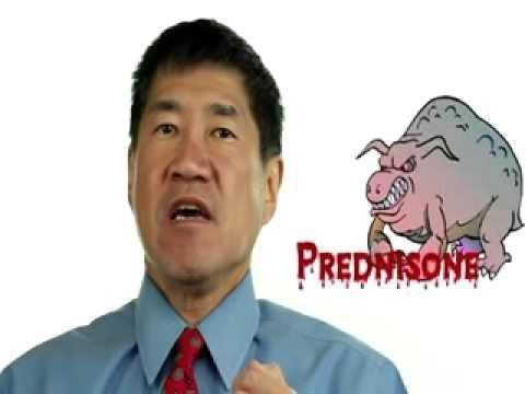 How Long Does Prednisone Affect Blood Sugar