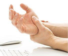 What Is Diabetic Foot Pain Feel Like?