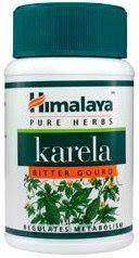 ayurvedic medicine for diabetes himalaya