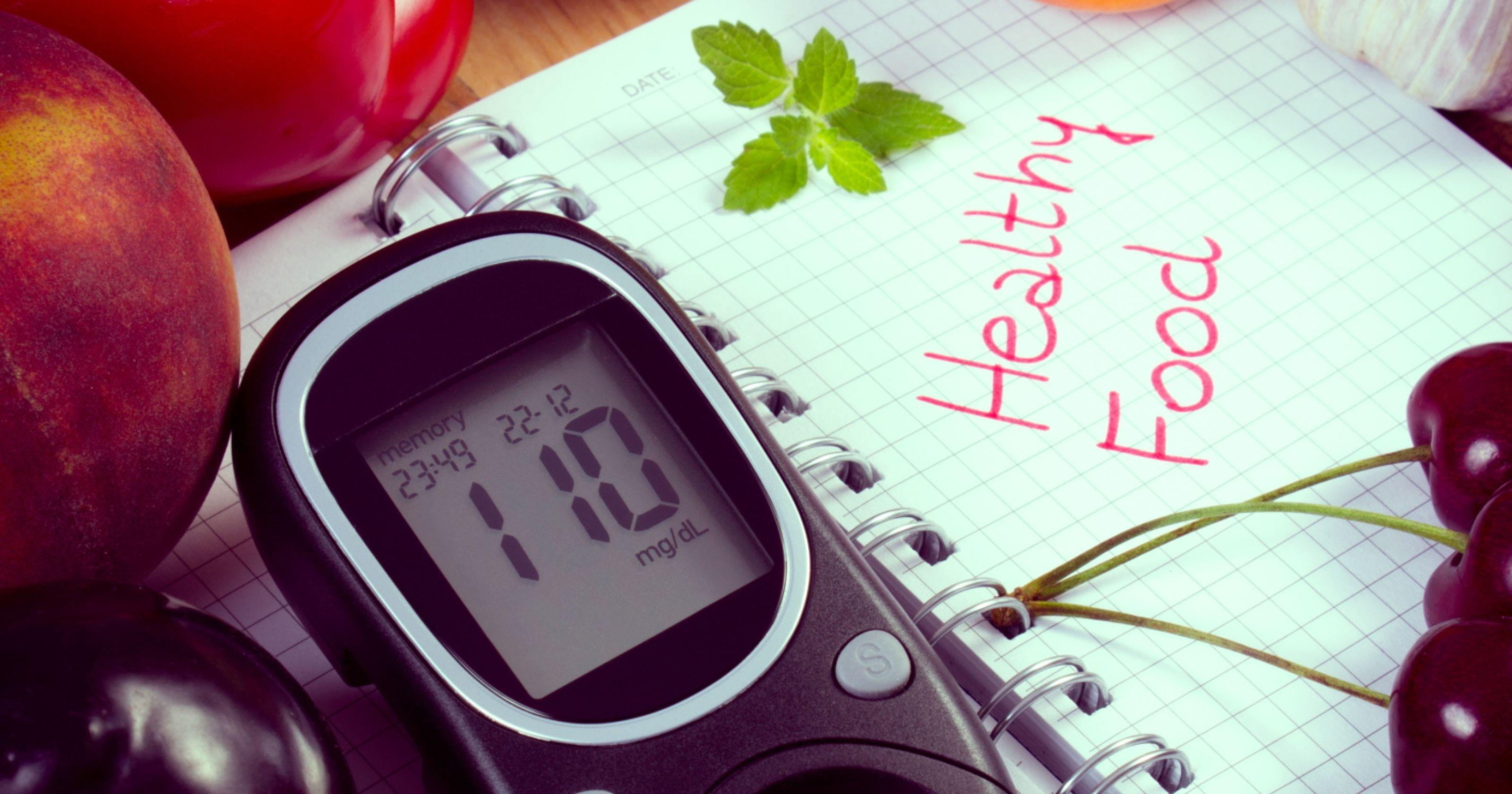 Diabetes In Delaware: A $1.1 Billion Problem