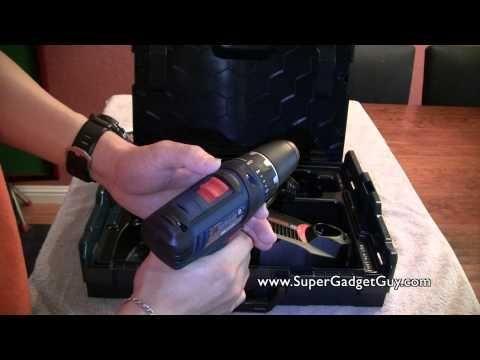 Refurbished Insulin Pump