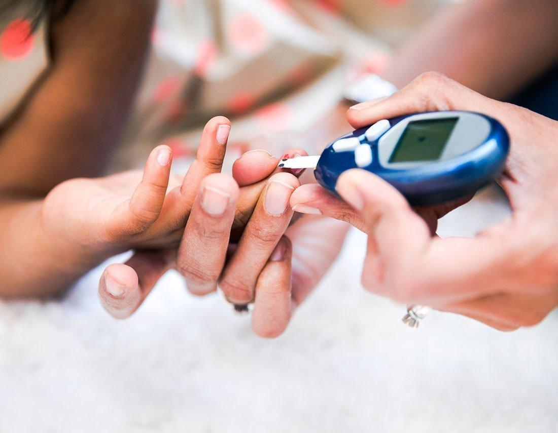 Diabetes Statistics, Facts And Myths