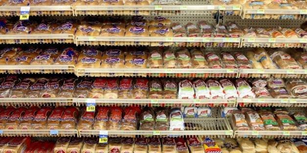 Gluten-free Diet Reduces Risk Of Type 1 Diabetes In Mice