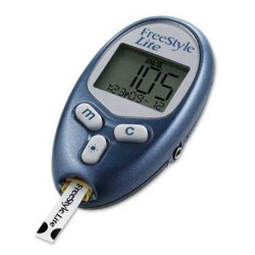 Which Blood Sugar Monitor Is The Best