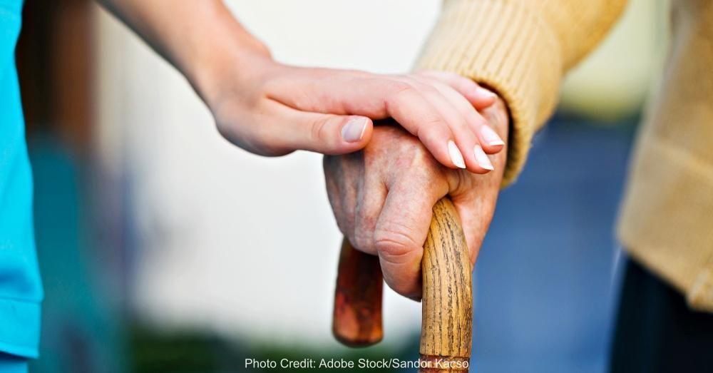Understanding the Link Between Diabetes and Alzheimer's