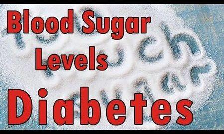 How Much Blood Sugar Is Too High During Pregnancy