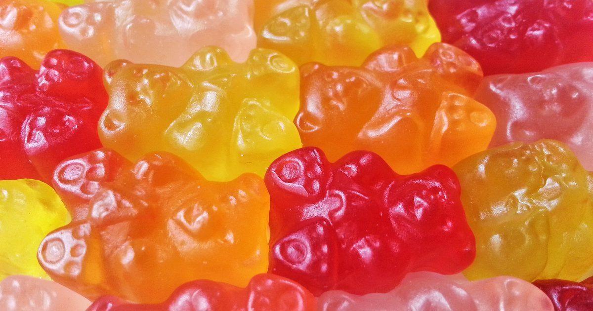 Sweeteners And Diabetes