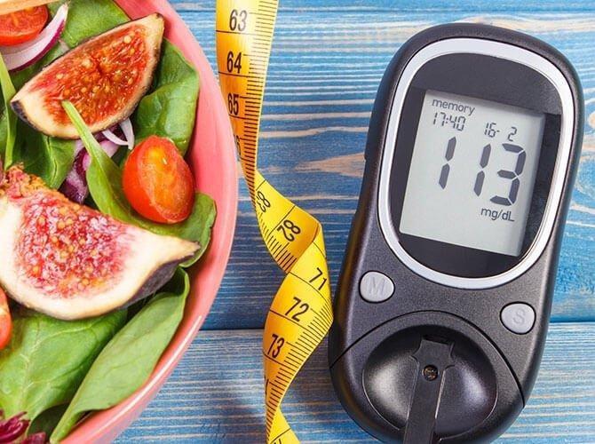 Diabetes - Symptoms, Diagnosis, Treatments & Complications