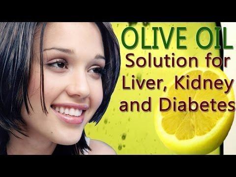 Kidney Stone In Diabetic Patient
