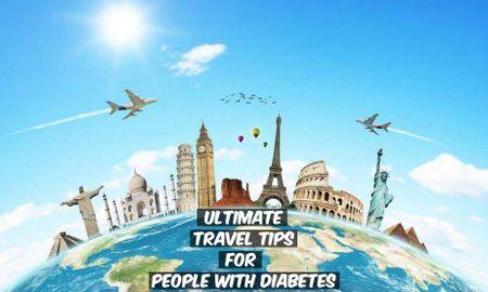 Traveling With Insulin How To Keep It Cool