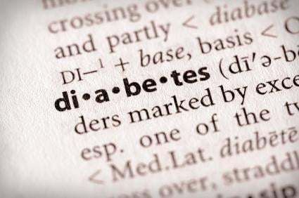 How To Deal With A Diabetic Patient
