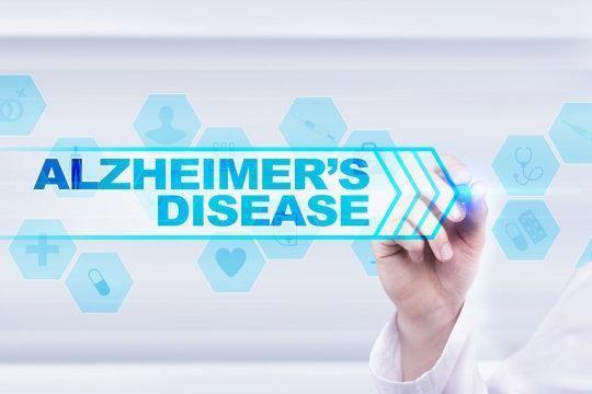 Diabetes And Sudden Memory Loss