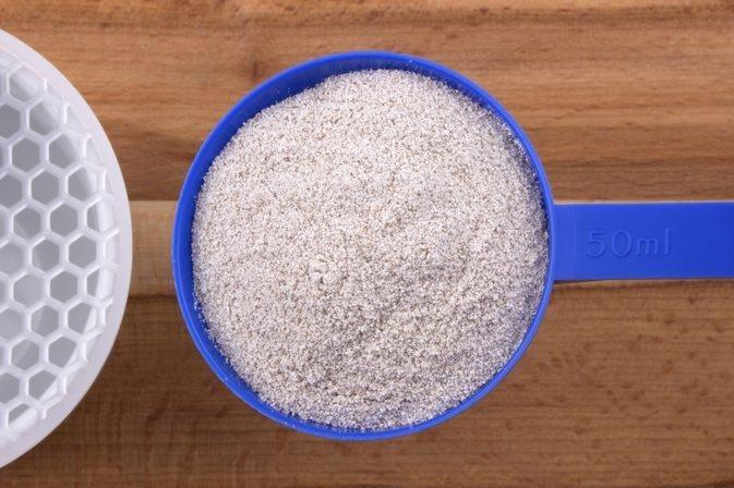 Best Whey Protein For Diabetics Type 2