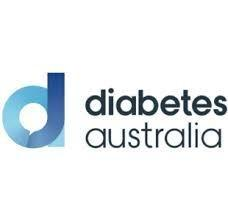 Programs Officer - National Diabetes Services Scheme (ndss)
