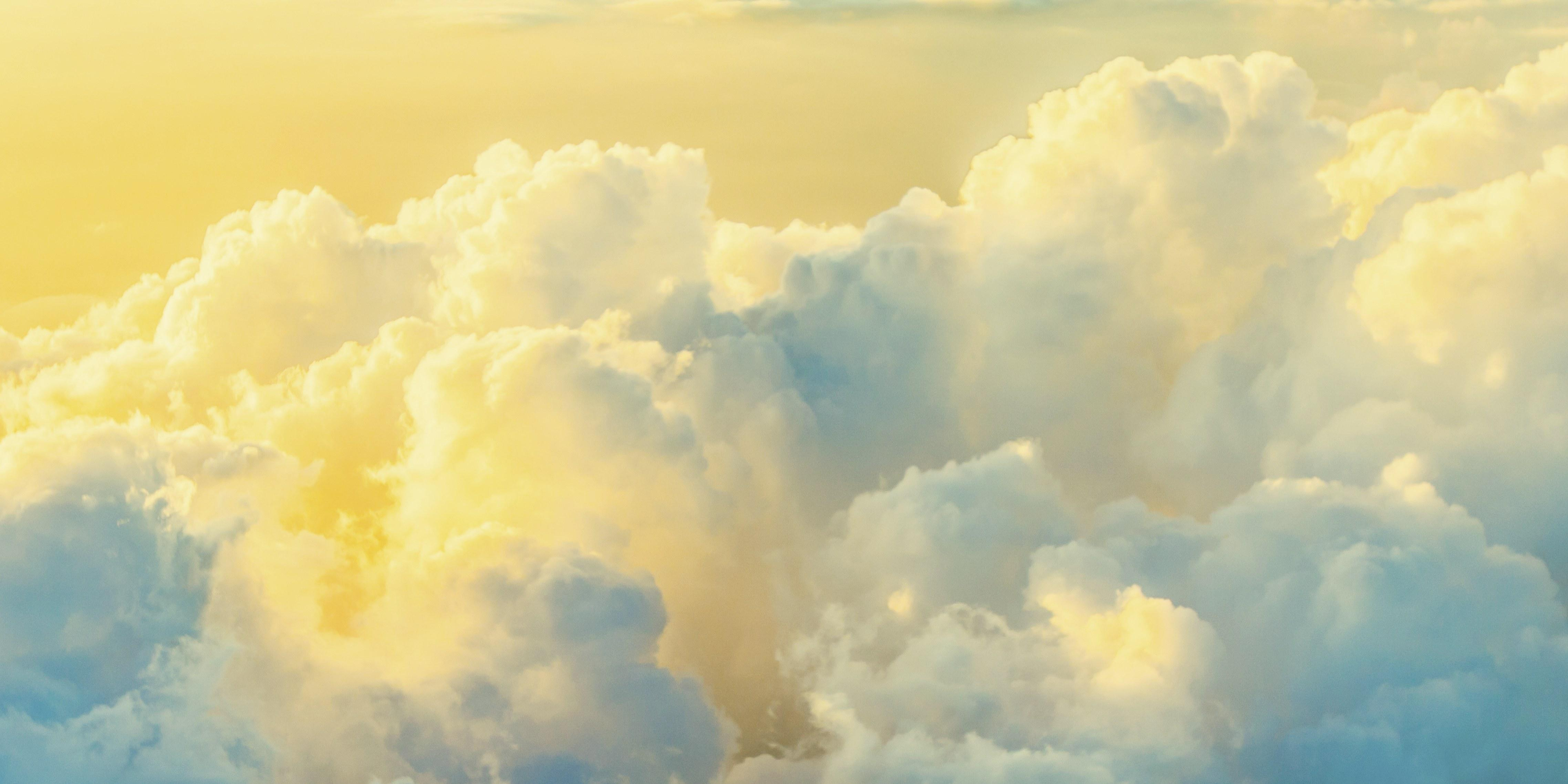 5 Things That Can Cause Cloudy Pee
