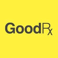 Humulin R Prices And Humulin R Coupons - Goodrx