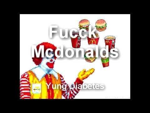 Home | Fuck Diabetes