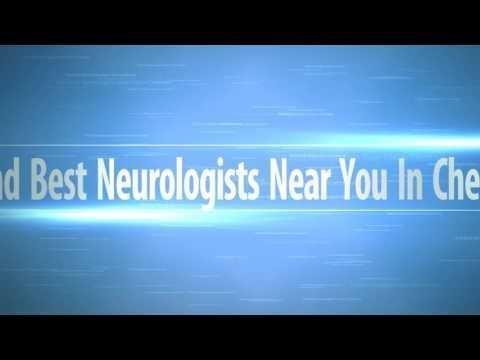Ketogenic_diet_in_glioblastoma [operative Neurosurgery]