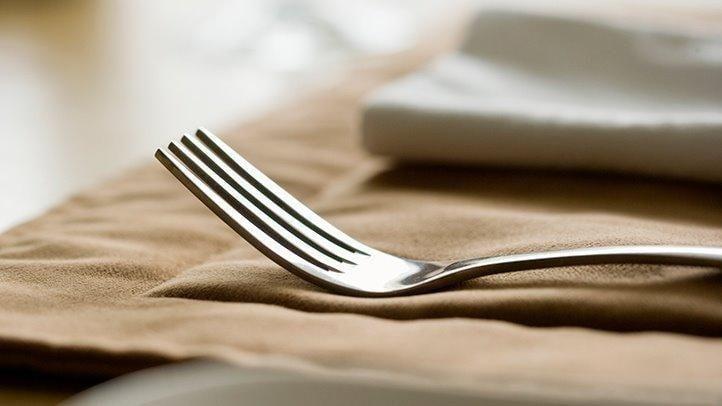 5 Diet Keys For Exocrine Pancreatic Insufficiency