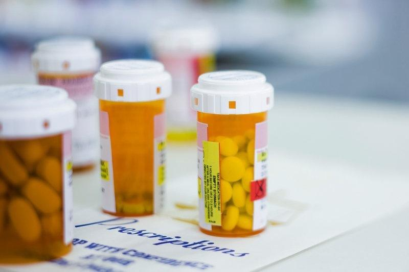 Will Your Prescription Meds Be Covered Next Year? Better Check!