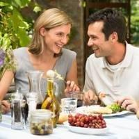 Spouse Of Type 1 Diabetic