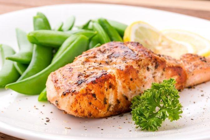 What Foods Lower Blood Sugar Fast?