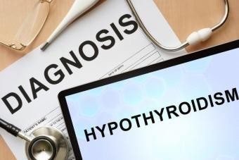Can Thyroid Problems Cause Diabetes?