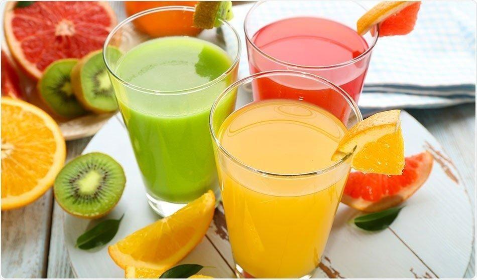 Do Fruits Affect Blood Sugar?