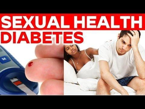 How Is Diabetes Transmitted