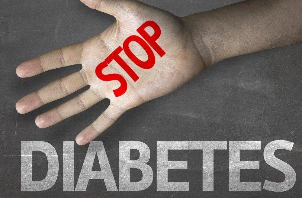 World Health Organization Launches Beat Diabetes Awareness Campaign