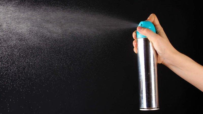 8 Reasons Your Farts Smell So Bad