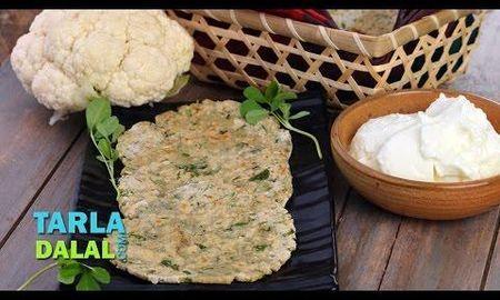 Best Indian Food For Diabetics