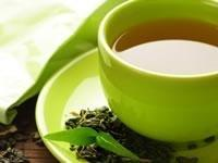 Is Lipton Diet Green Tea Good For Diabetics