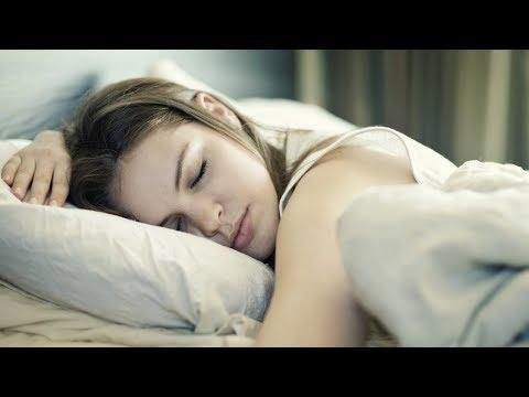 Why Is Too Much Sleep Bad For You?