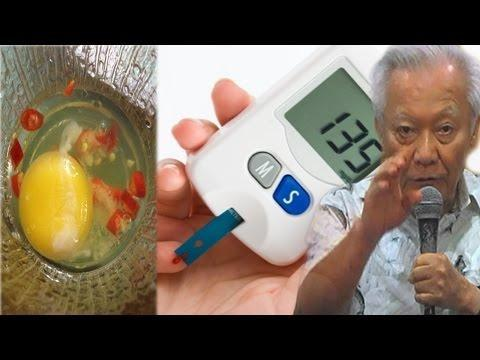 Studies About Diabetes In The Philippines