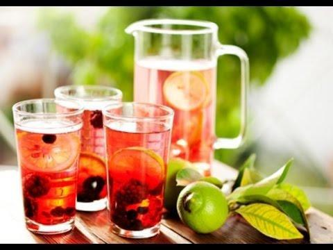 Detox Diets: Do They Work? Are They Healthy?