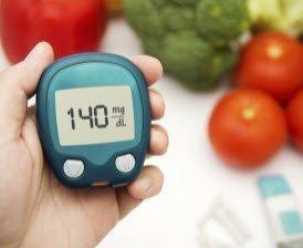 Precautions For Diabetes Type 1