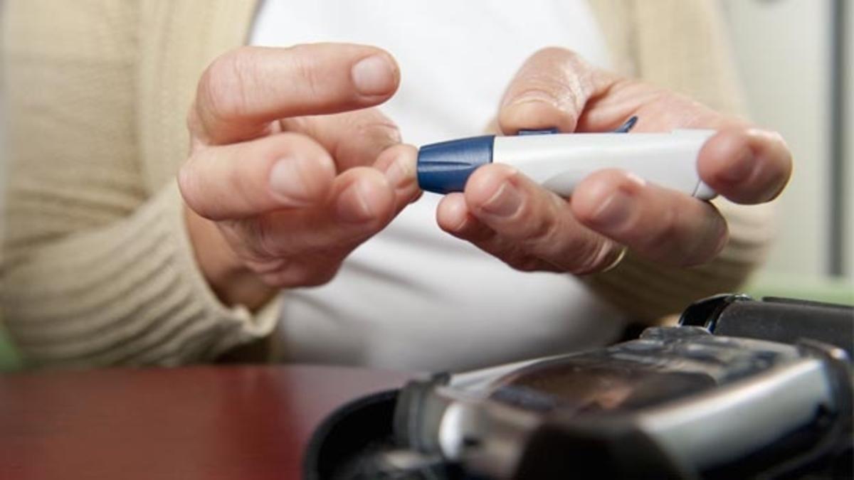 Diabetes Tipo 1 Y 2, Conoce Sus Padecimientos Y Formas De Tratarlas