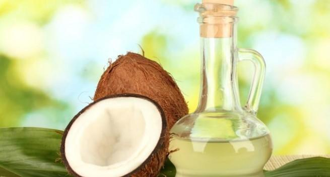 Should Diabetics Use Coconut Oil For Cooking?
